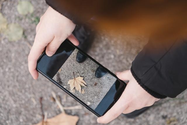 iphone-camera-eye-catch